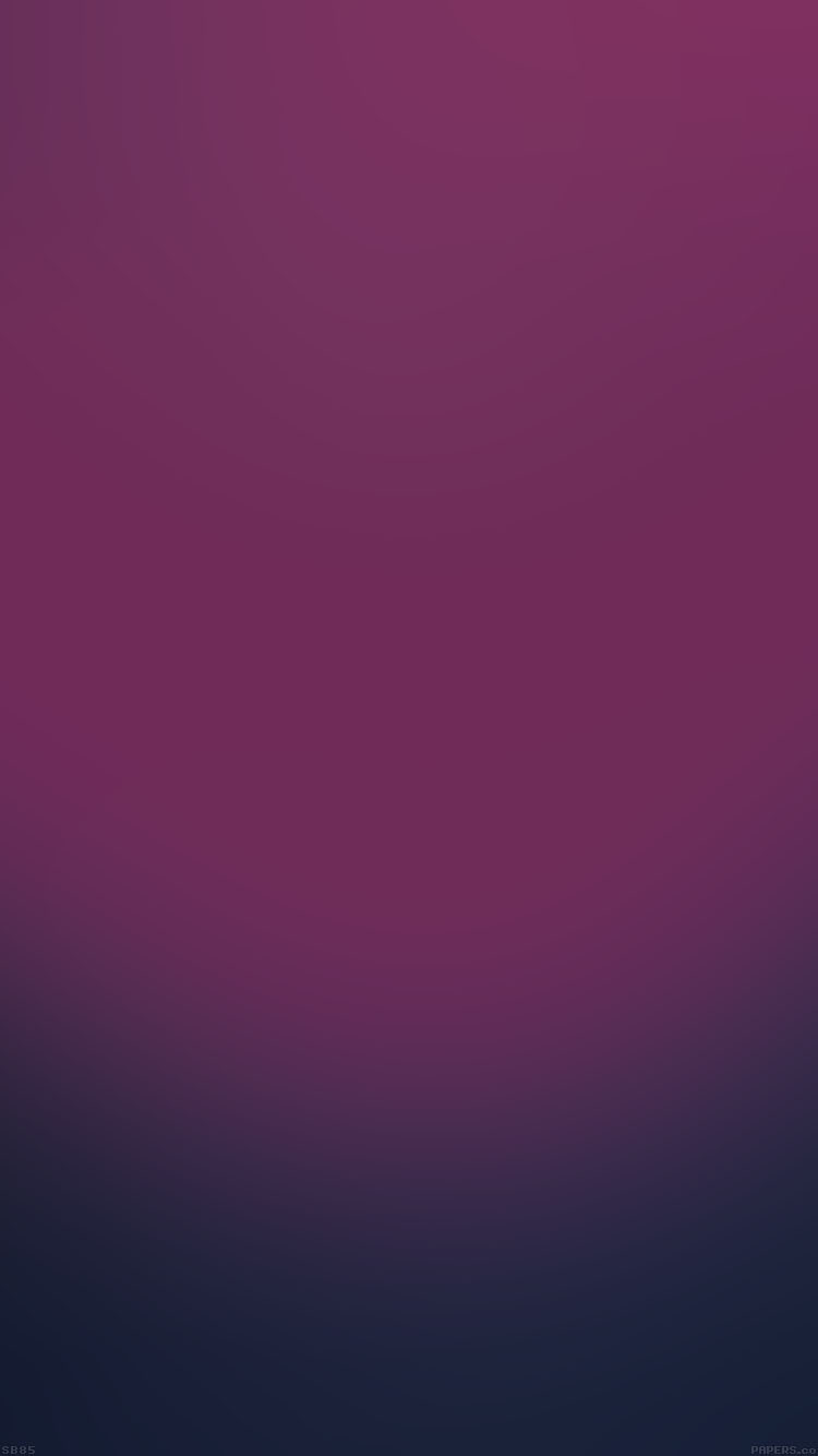 iPhonepapers.com-Apple-iPhone8-wallpaper-sb85-purple-sunshine-blur
