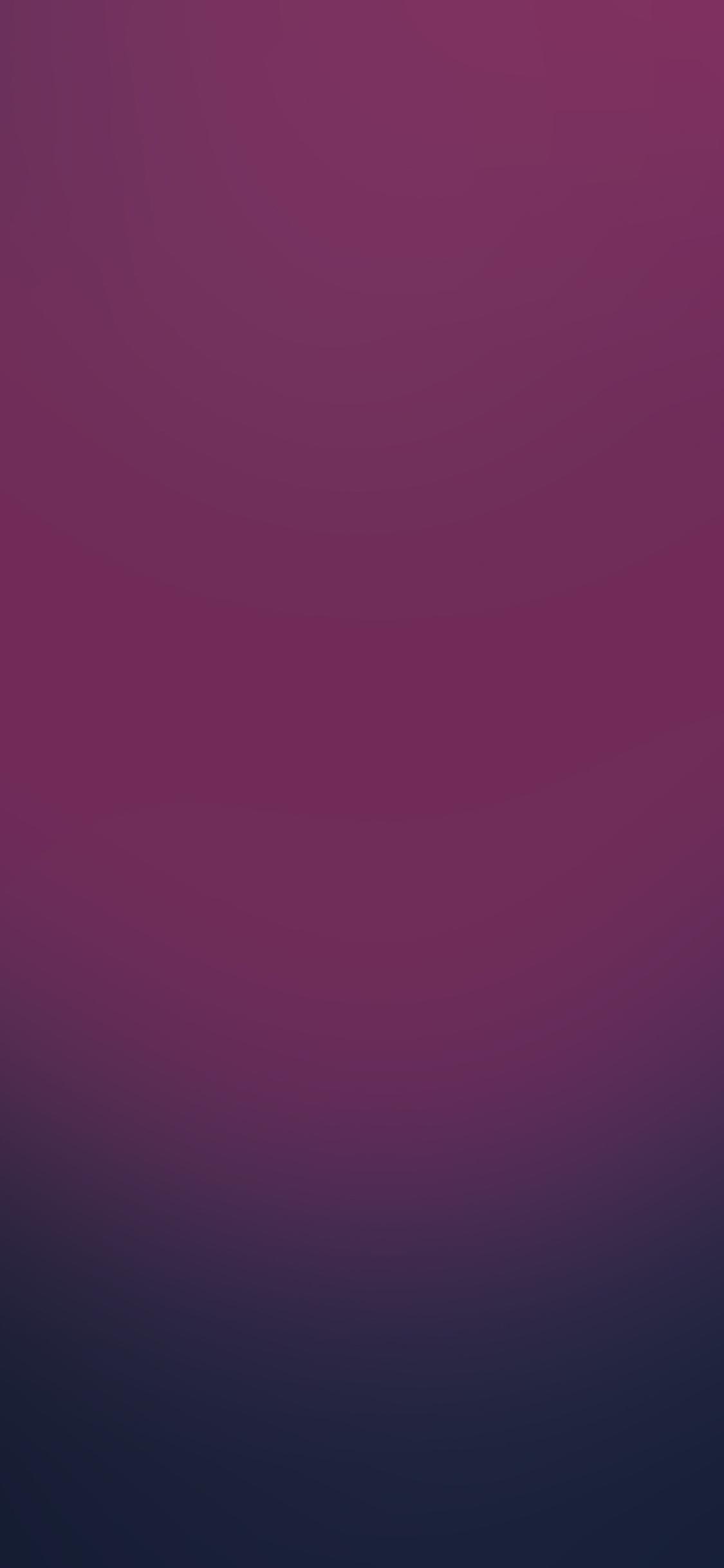 iPhoneXpapers.com-Apple-iPhone-wallpaper-sb85-purple-sunshine-blur