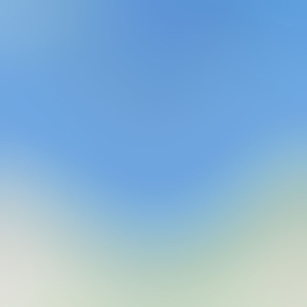 iPapers.co-Apple-iPhone-iPad-Macbook-iMac-wallpaper-sb86-blue-sunshine-blur