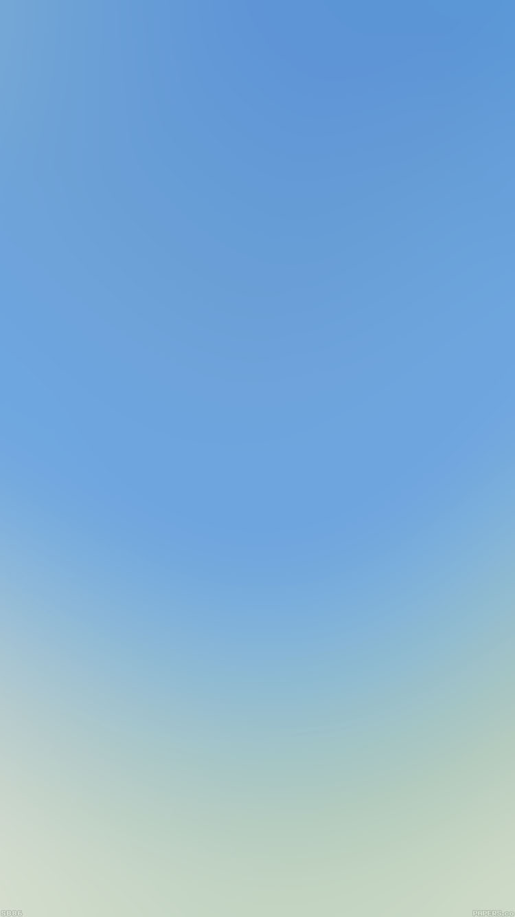 iPhonepapers.com-Apple-iPhone8-wallpaper-sb86-blue-sunshine-blur