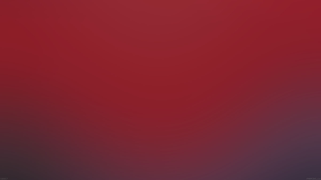 iPapers.co-Apple-iPhone-iPad-Macbook-iMac-wallpaper-sb87-red-sunshine-blur