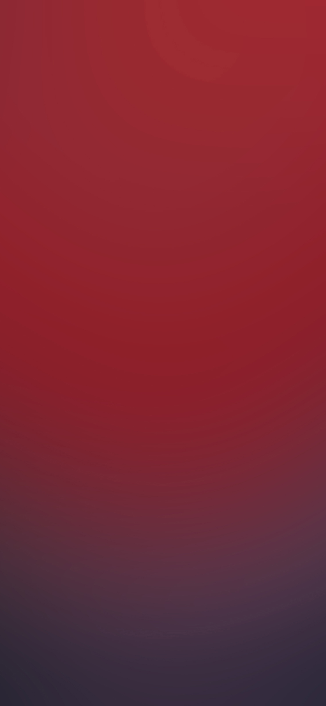 iPhoneXpapers.com-Apple-iPhone-wallpaper-sb87-red-sunshine-blur