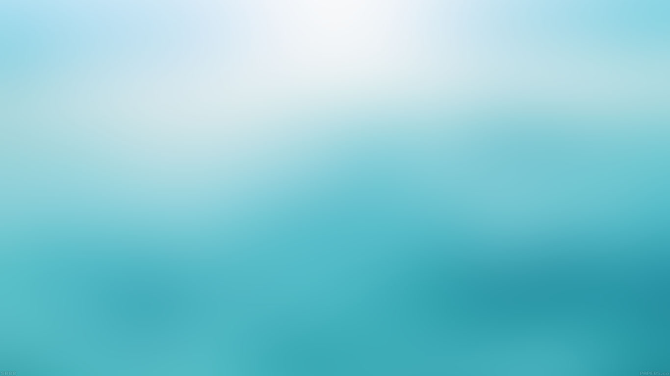 iPapers.co-Apple-iPhone-iPad-Macbook-iMac-wallpaper-sb88-fly-through-the-clouds-sky-blur