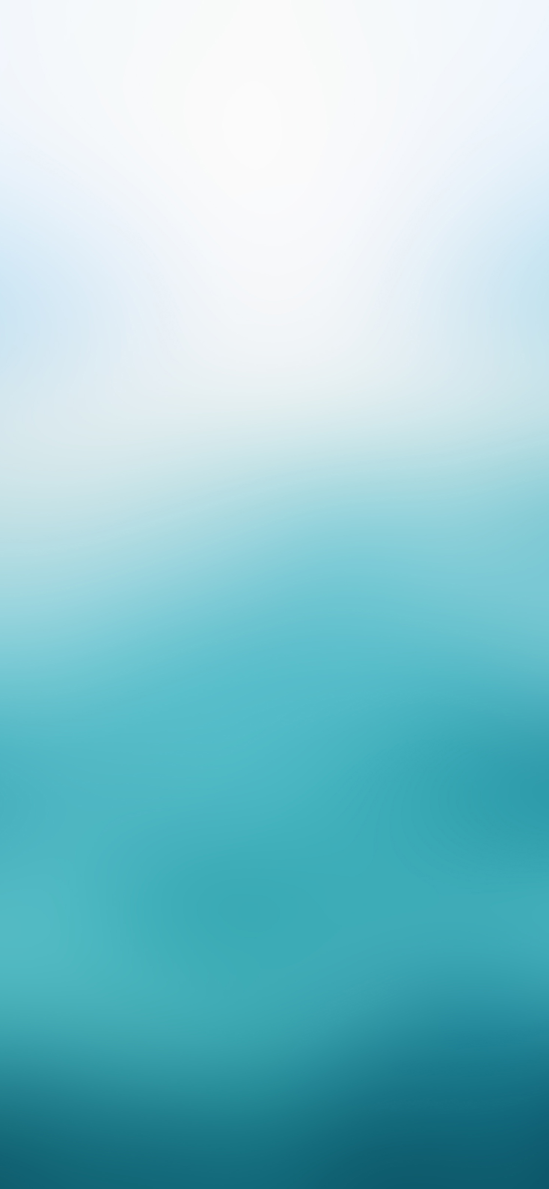 iPhoneXpapers.com-Apple-iPhone-wallpaper-sb88-fly-through-the-clouds-sky-blur