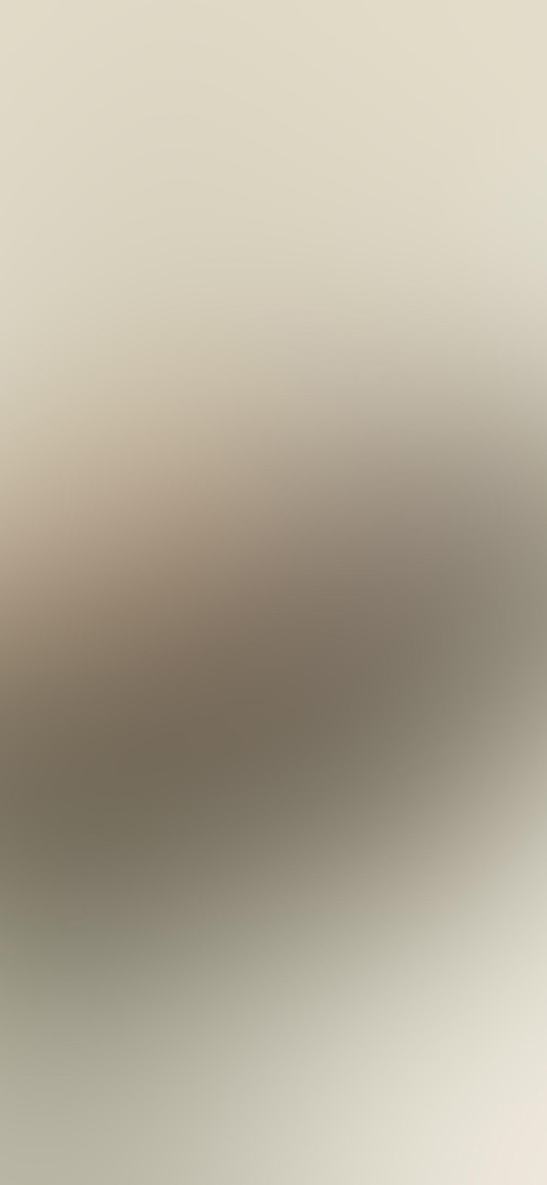 iPhoneXpapers.com-Apple-iPhone-wallpaper-sb90-puppy-love-blur