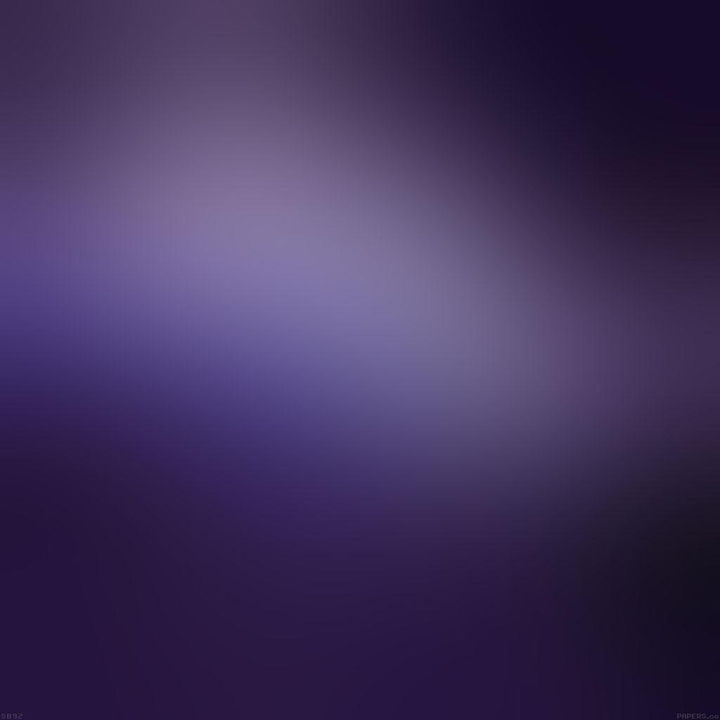 android-wallpaper-sb92-puppy-blue-love-blur-wallpaper