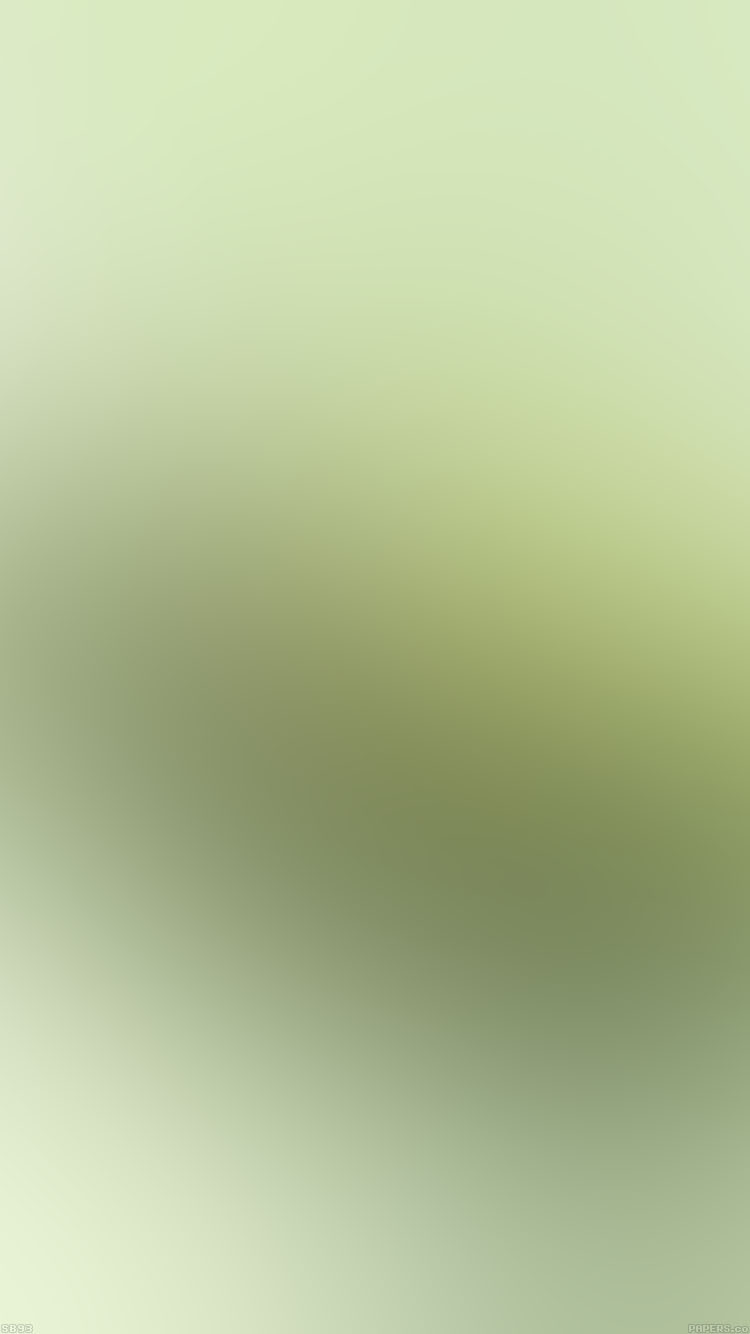 iPhone6papers.co-Apple-iPhone-6-iphone6-plus-wallpaper-sb93-puppy-green-love-blur