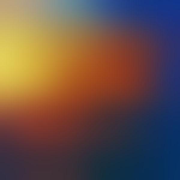 iPapers.co-Apple-iPhone-iPad-Macbook-iMac-wallpaper-sb94-triangle-world-blur