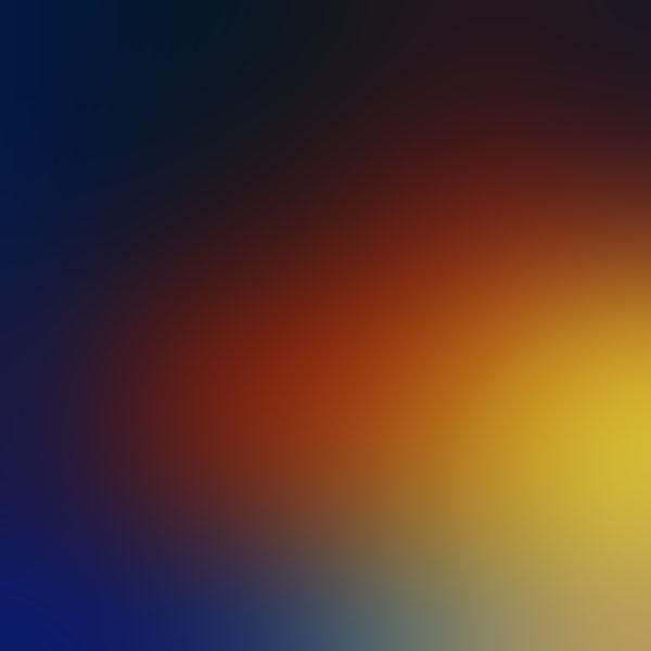 iPapers.co-Apple-iPhone-iPad-Macbook-iMac-wallpaper-sb95-triangle-world-best-blur