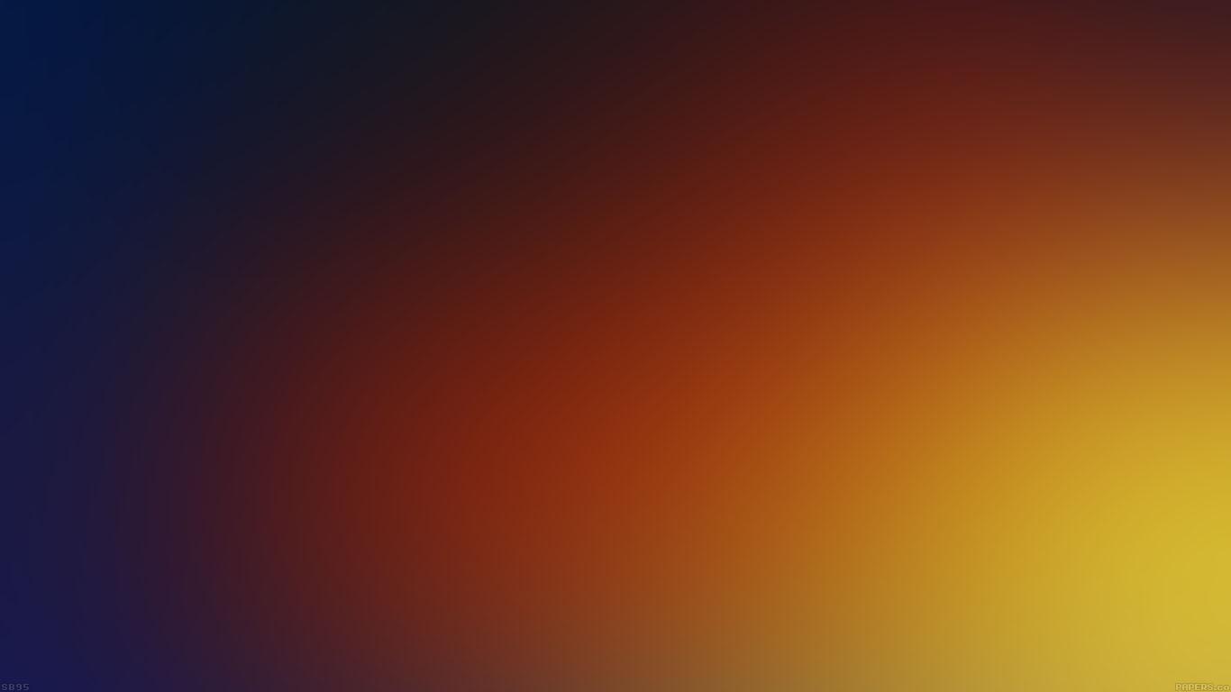 wallpaper-desktop-laptop-mac-macbook-sb95-triangle-world-best-blur-wallpaper