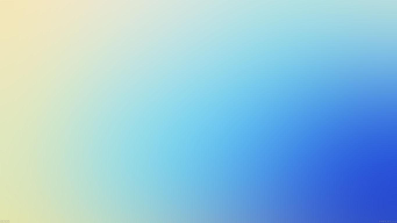 wallpaper-desktop-laptop-mac-macbook-sb96-triangle-world-awesome-blur-wallpaper