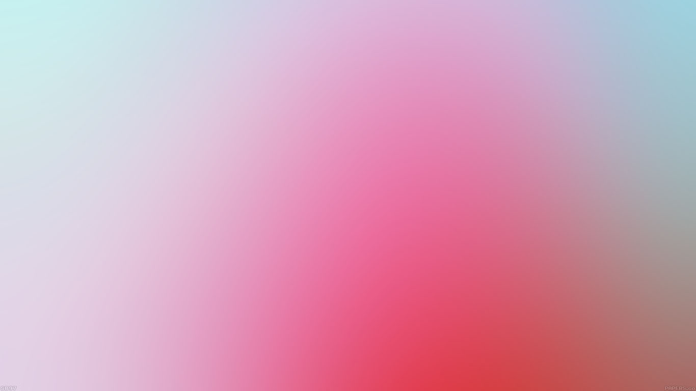 iPapers.co-Apple-iPhone-iPad-Macbook-iMac-wallpaper-sb97-triangle-world-pink-blur