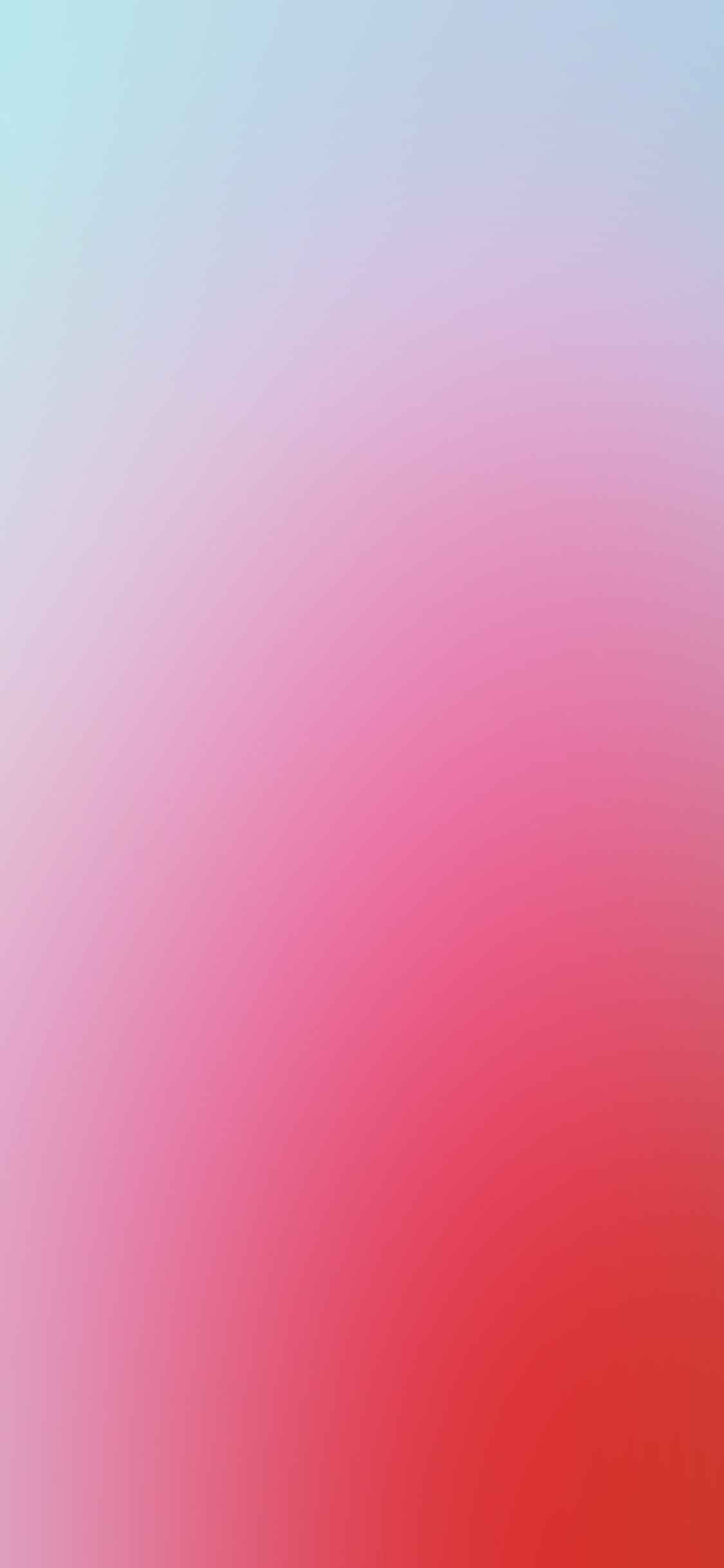 iPhoneXpapers.com-Apple-iPhone-wallpaper-sb97-triangle-world-pink-blur