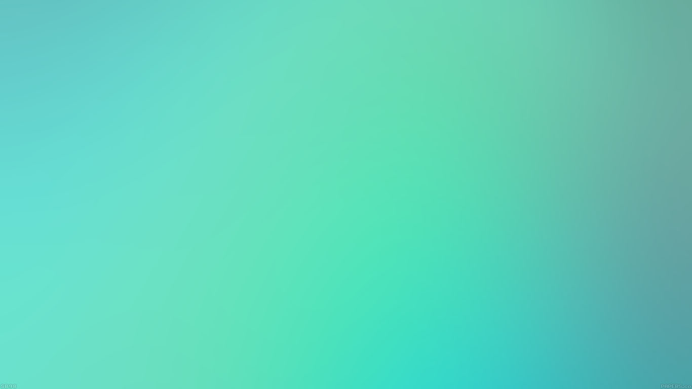 iPapers.co-Apple-iPhone-iPad-Macbook-iMac-wallpaper-sb98-triangle-world-green-blur