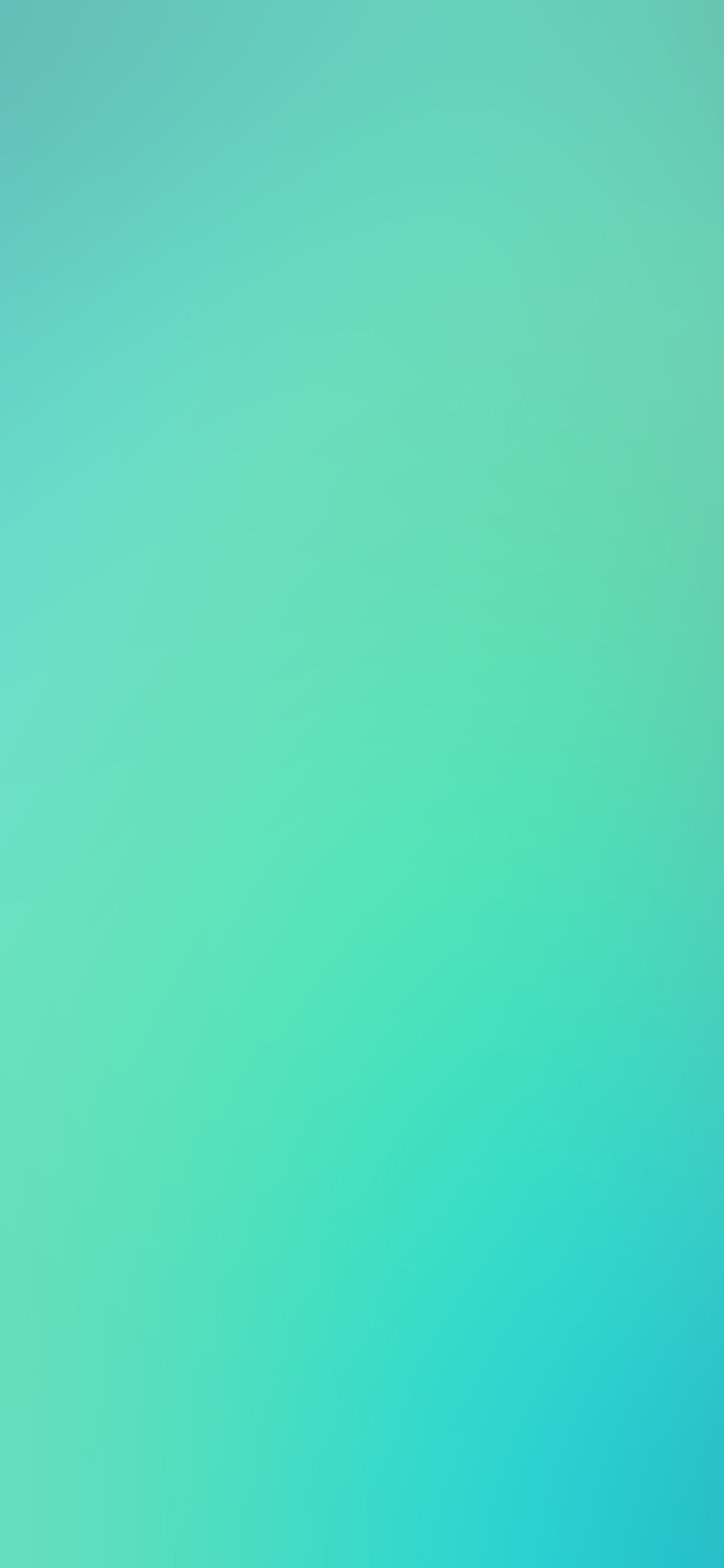 iPhoneXpapers.com-Apple-iPhone-wallpaper-sb98-triangle-world-green-blur