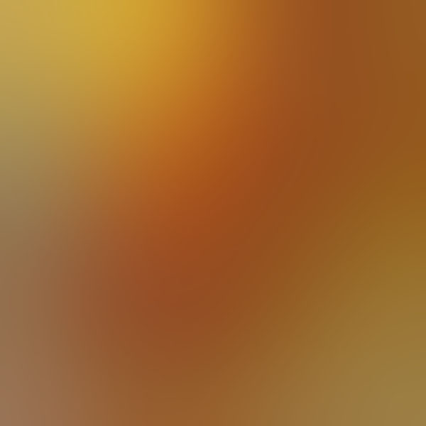 iPapers.co-Apple-iPhone-iPad-Macbook-iMac-wallpaper-sb99-gold-mbc-blur