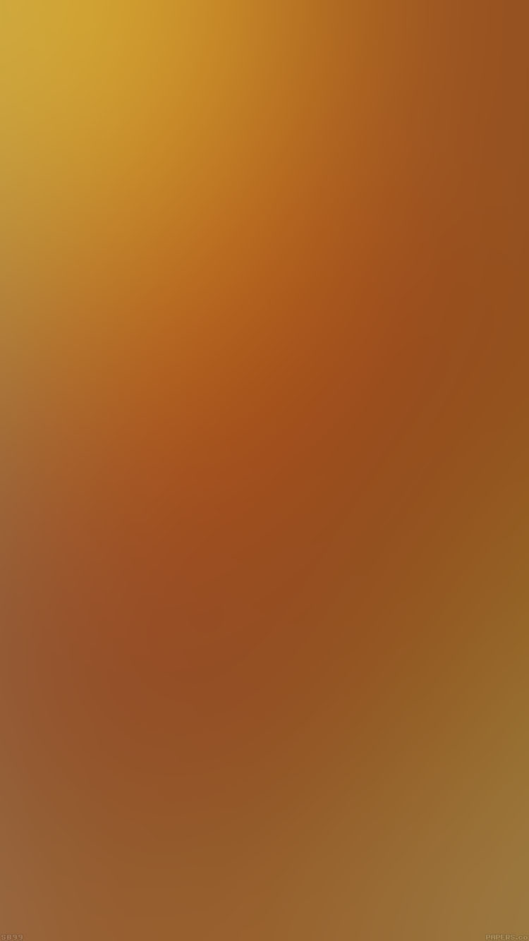 iPhonepapers.com-Apple-iPhone8-wallpaper-sb99-gold-mbc-blur