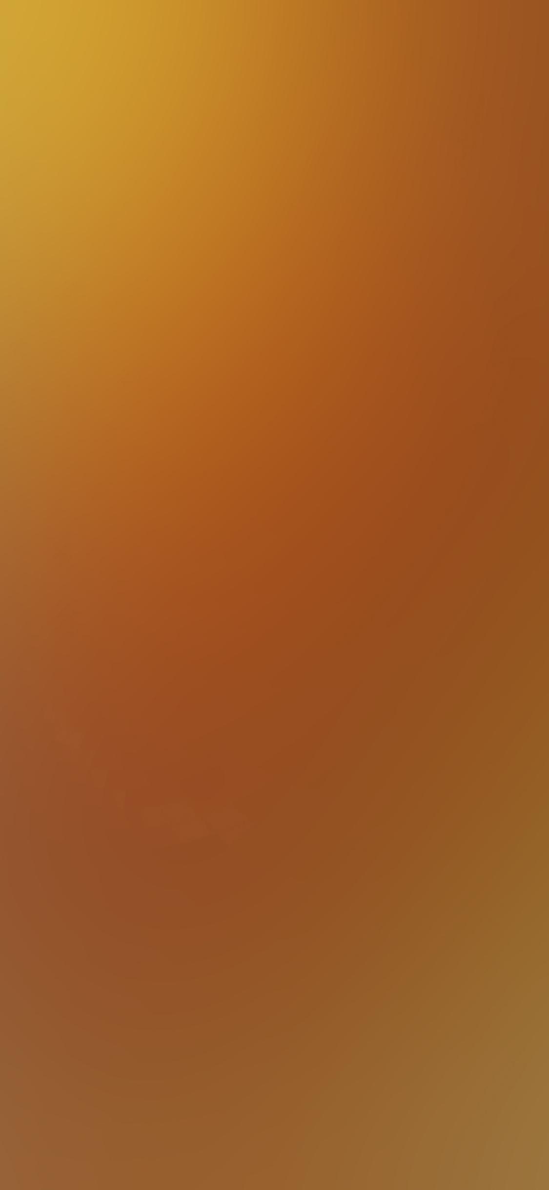 iPhoneXpapers.com-Apple-iPhone-wallpaper-sb99-gold-mbc-blur