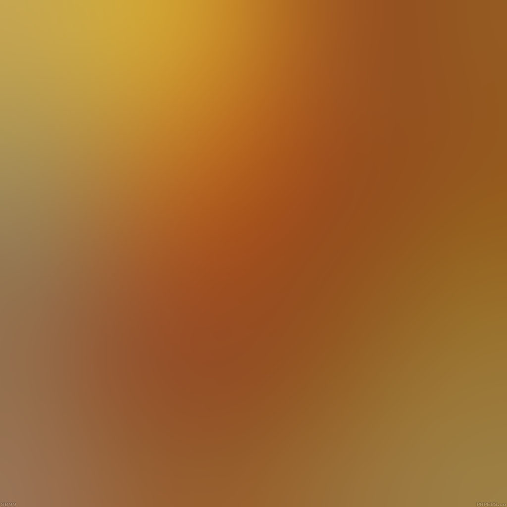 android-wallpaper-sb99-gold-mbc-blur-wallpaper