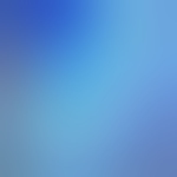 iPapers.co-Apple-iPhone-iPad-Macbook-iMac-wallpaper-sc00-mighty-blue-mbc-blur