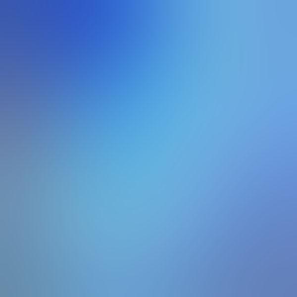 iPapers.co-Apple-iPhone-iPad-Macbook-iMac-wallpaper-sc00-mighty-blue-mbc-blur