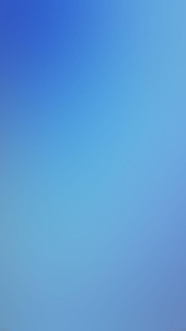 freeios8.com-iphone-4-5-6-ipad-ios8-sc00-mighty-blue-mbc-blur