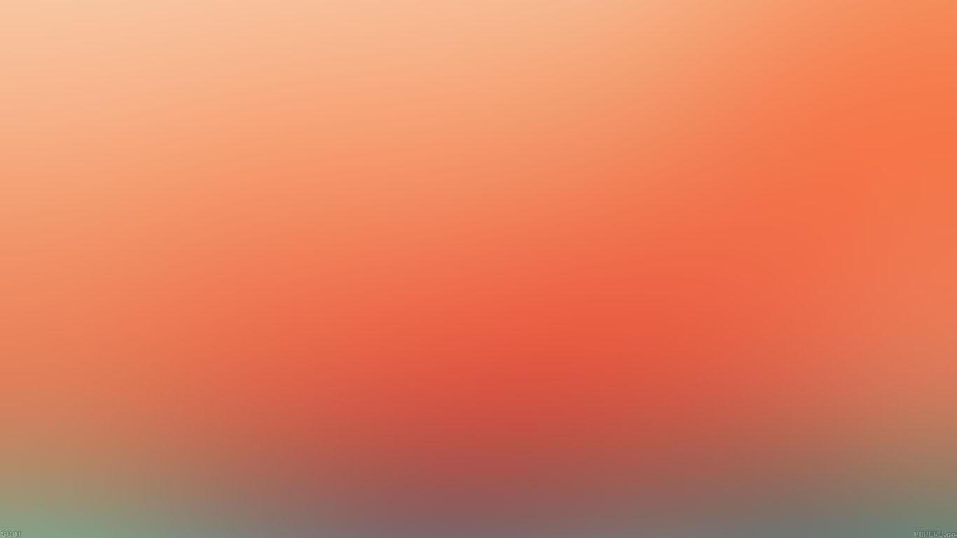 iPapers.co-Apple-iPhone-iPad-Macbook-iMac-wallpaper-sc01-pink-cyan-green-blur