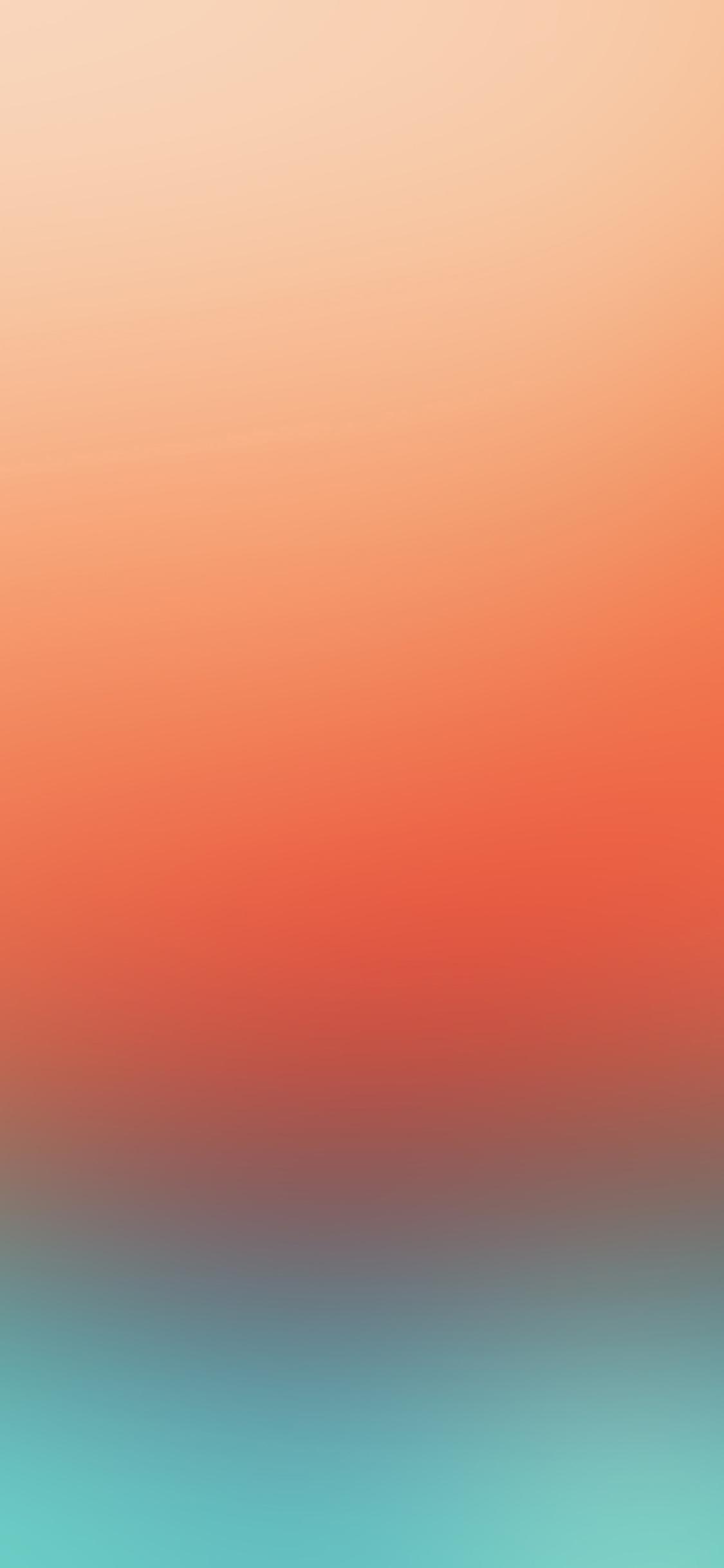 iPhoneXpapers.com-Apple-iPhone-wallpaper-sc01-pink-cyan-green-blur