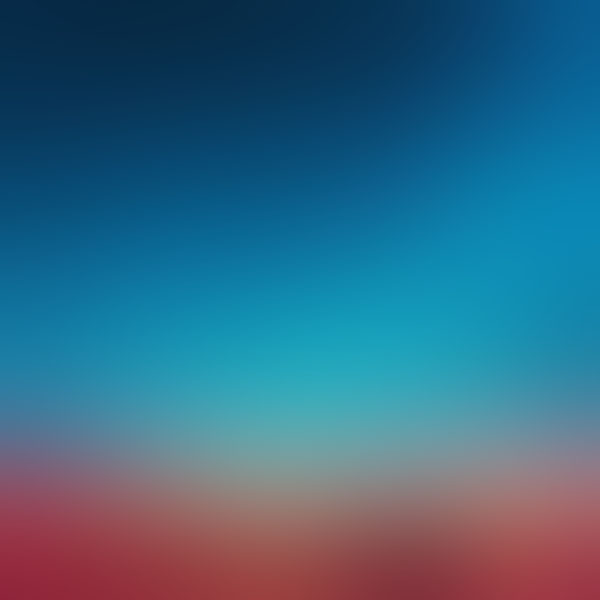 iPapers.co-Apple-iPhone-iPad-Macbook-iMac-wallpaper-sc02-pink-cyan-red-blur