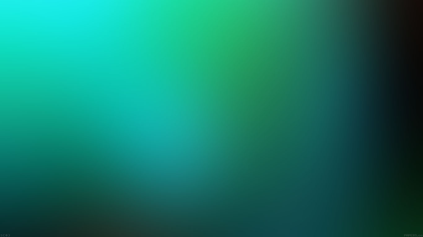 iPapers.co-Apple-iPhone-iPad-Macbook-iMac-wallpaper-sc03-a-and-b-green-blur