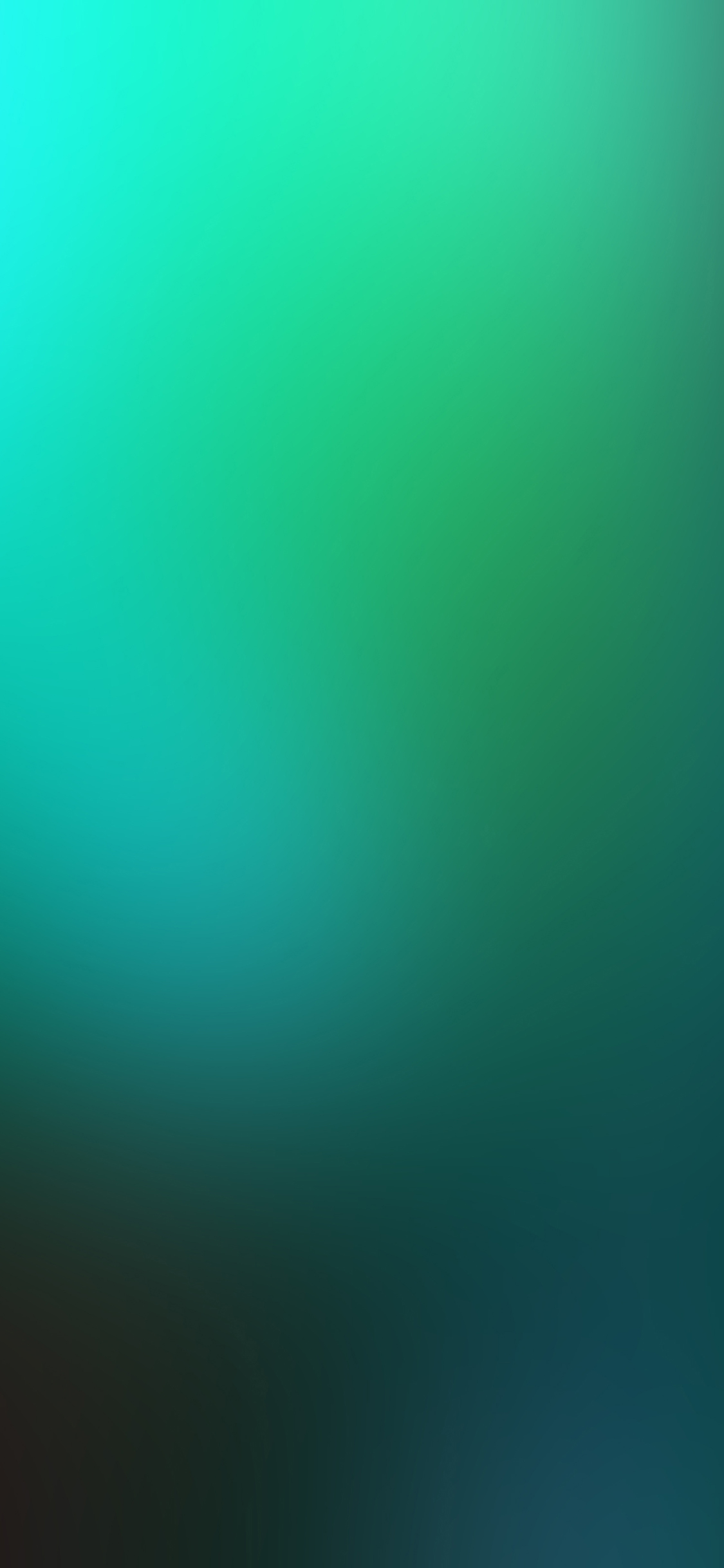 iPhoneXpapers.com-Apple-iPhone-wallpaper-sc03-a-and-b-green-blur