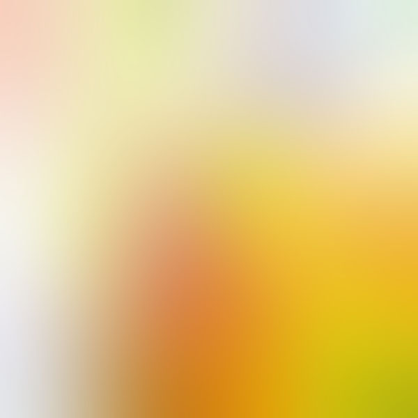 iPapers.co-Apple-iPhone-iPad-Macbook-iMac-wallpaper-sc04-a-and-b-yellow-blur