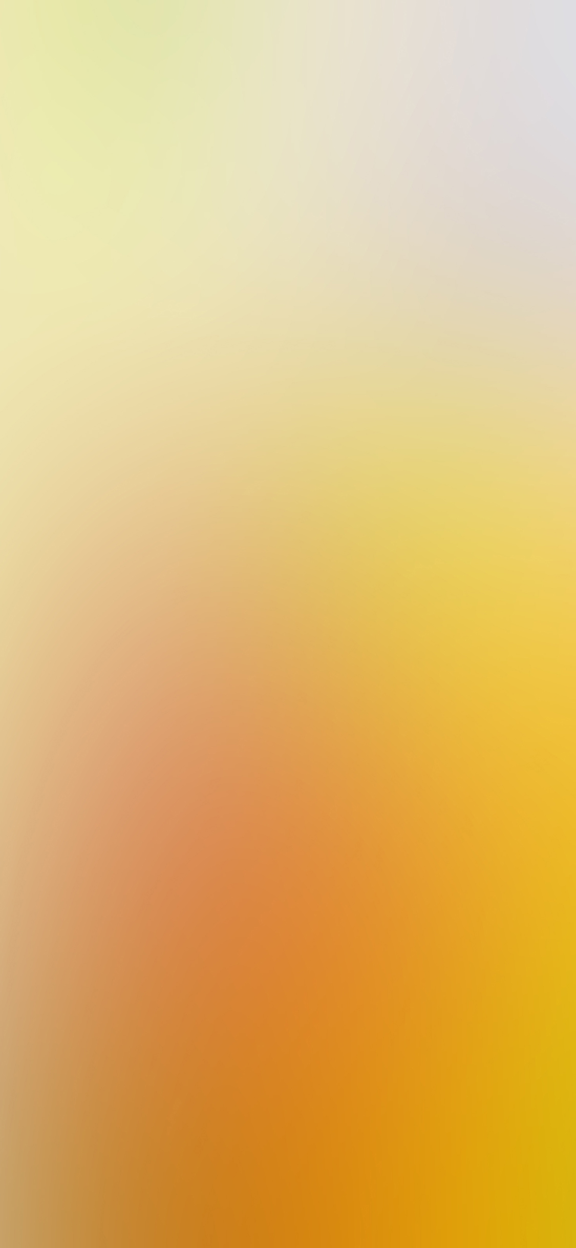 iPhoneXpapers.com-Apple-iPhone-wallpaper-sc04-a-and-b-yellow-blur