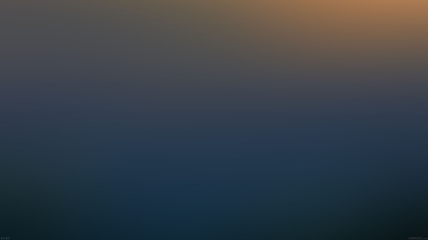 iPapers.co-Apple-iPhone-iPad-Macbook-iMac-wallpaper-sc05-amargedon-mountain-blur