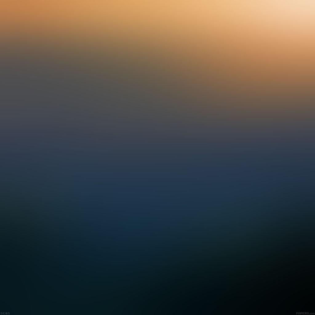android-wallpaper-sc05-amargedon-mountain-blur-wallpaper