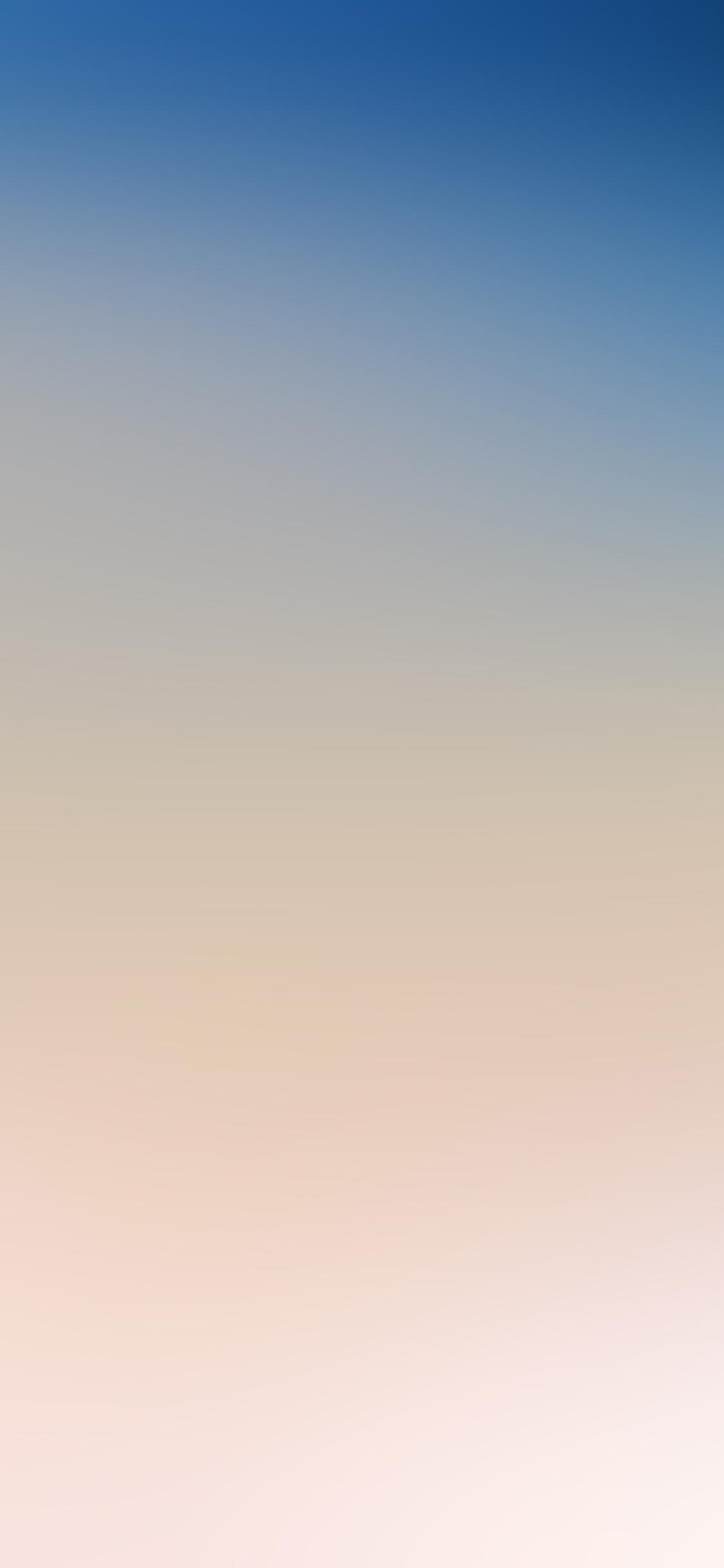 iPhoneXpapers.com-Apple-iPhone-wallpaper-sc06-amargedon-light-blur