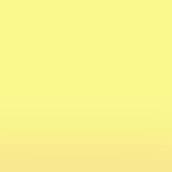 iPapers.co-Apple-iPhone-iPad-Macbook-iMac-wallpaper-sc09-lemon-dream-light-blur