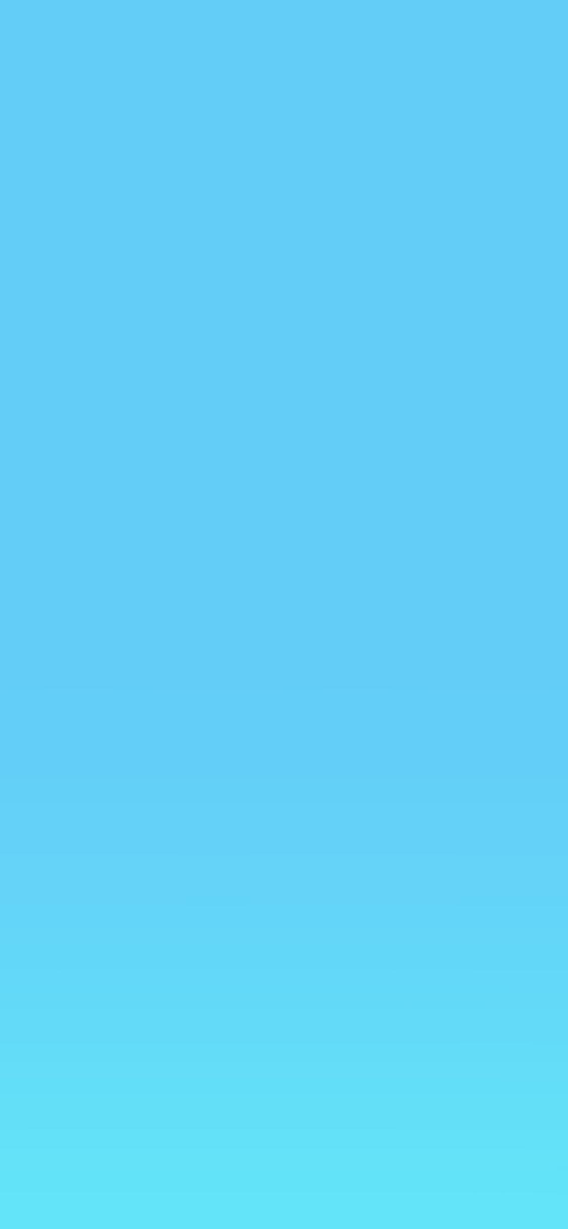 iPhoneXpapers.com-Apple-iPhone-wallpaper-sc10-clear-sky-dream-light-blur
