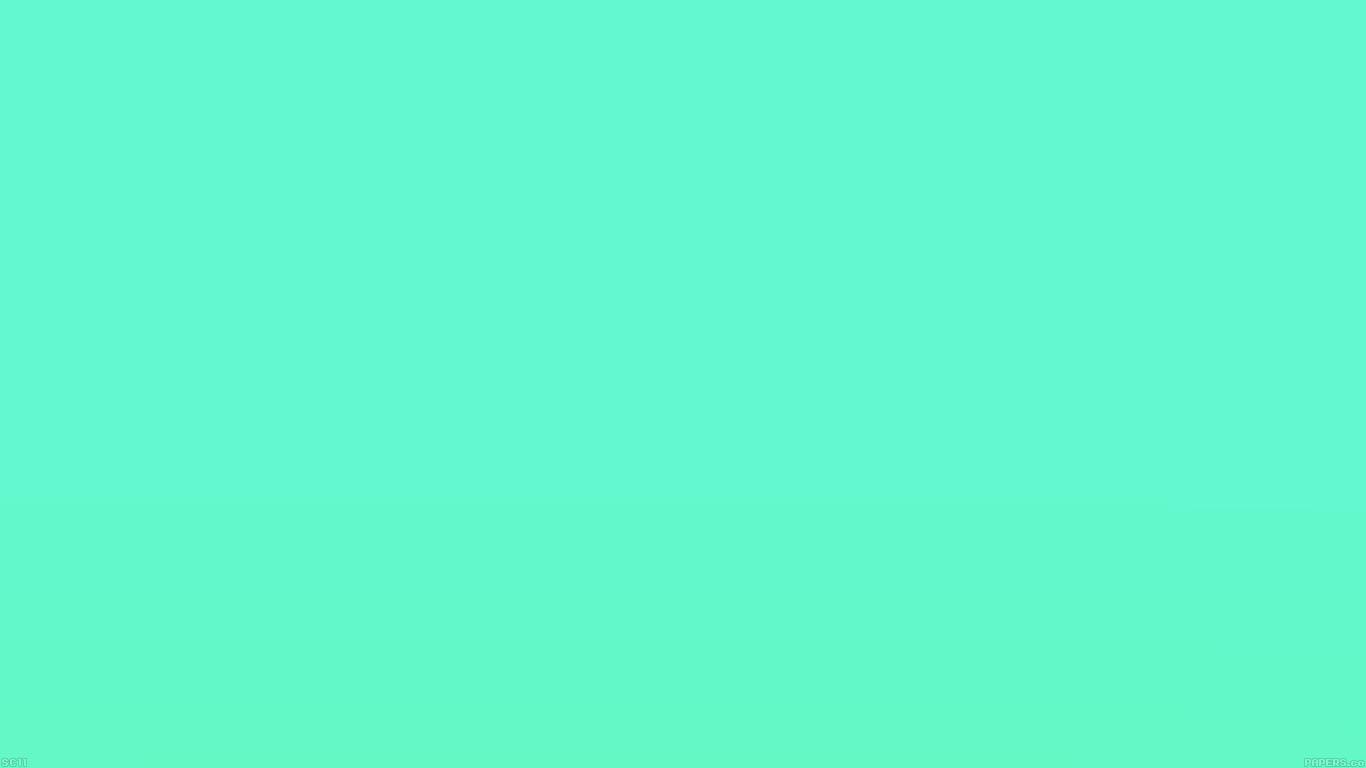 iPapers.co-Apple-iPhone-iPad-Macbook-iMac-wallpaper-sc11-fluorescent-dream-light-blur