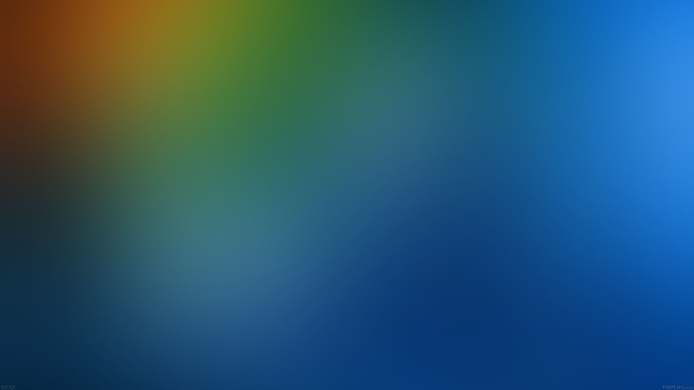 iPapers.co-Apple-iPhone-iPad-Macbook-iMac-wallpaper-sc12-galaxy-note-4-wallpaper-bokeh-blur
