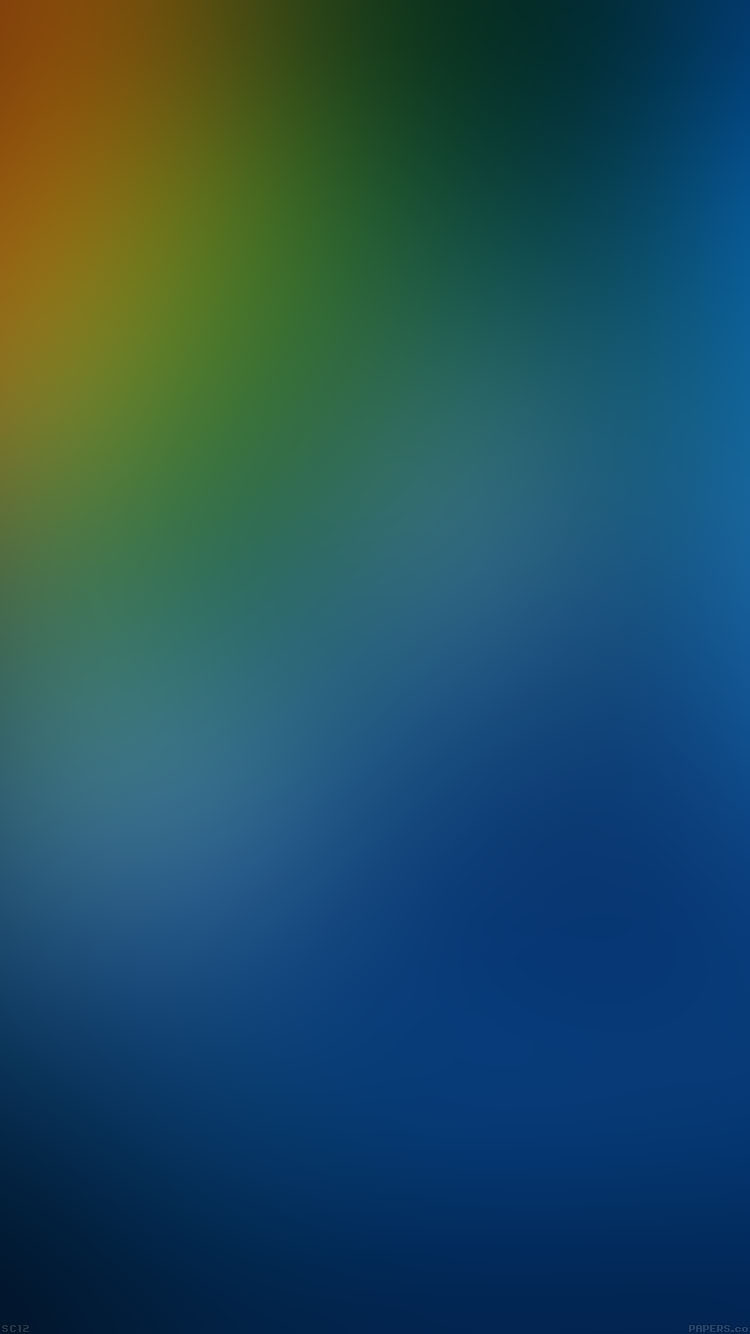 Papers.co-iPhone5-iphone6-plus-wallpaper-sc12-galaxy-note-4-wallpaper-bokeh-blur