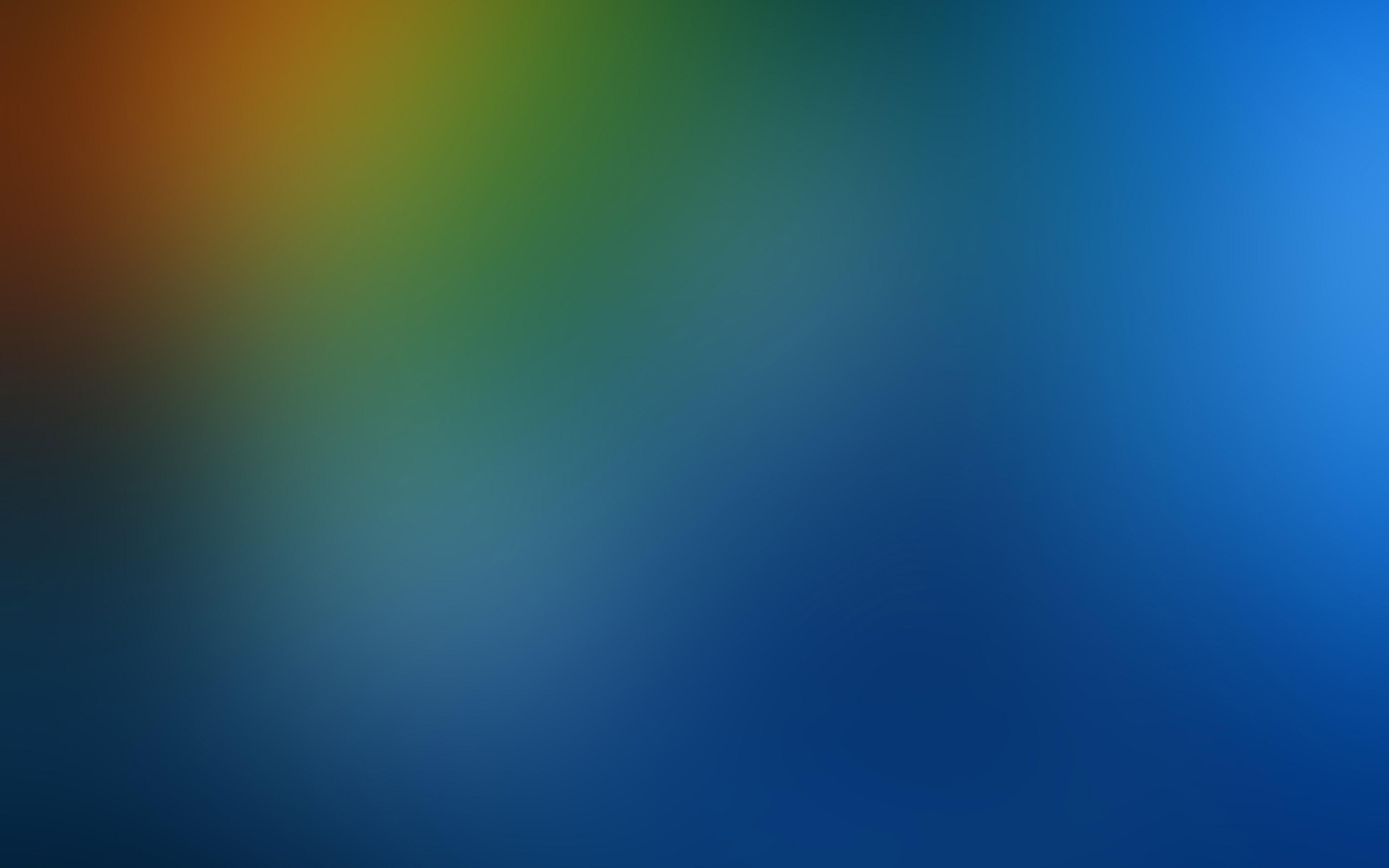 sc12-galaxy-note-4-wallpaper-bokeh-blur - Papers.co