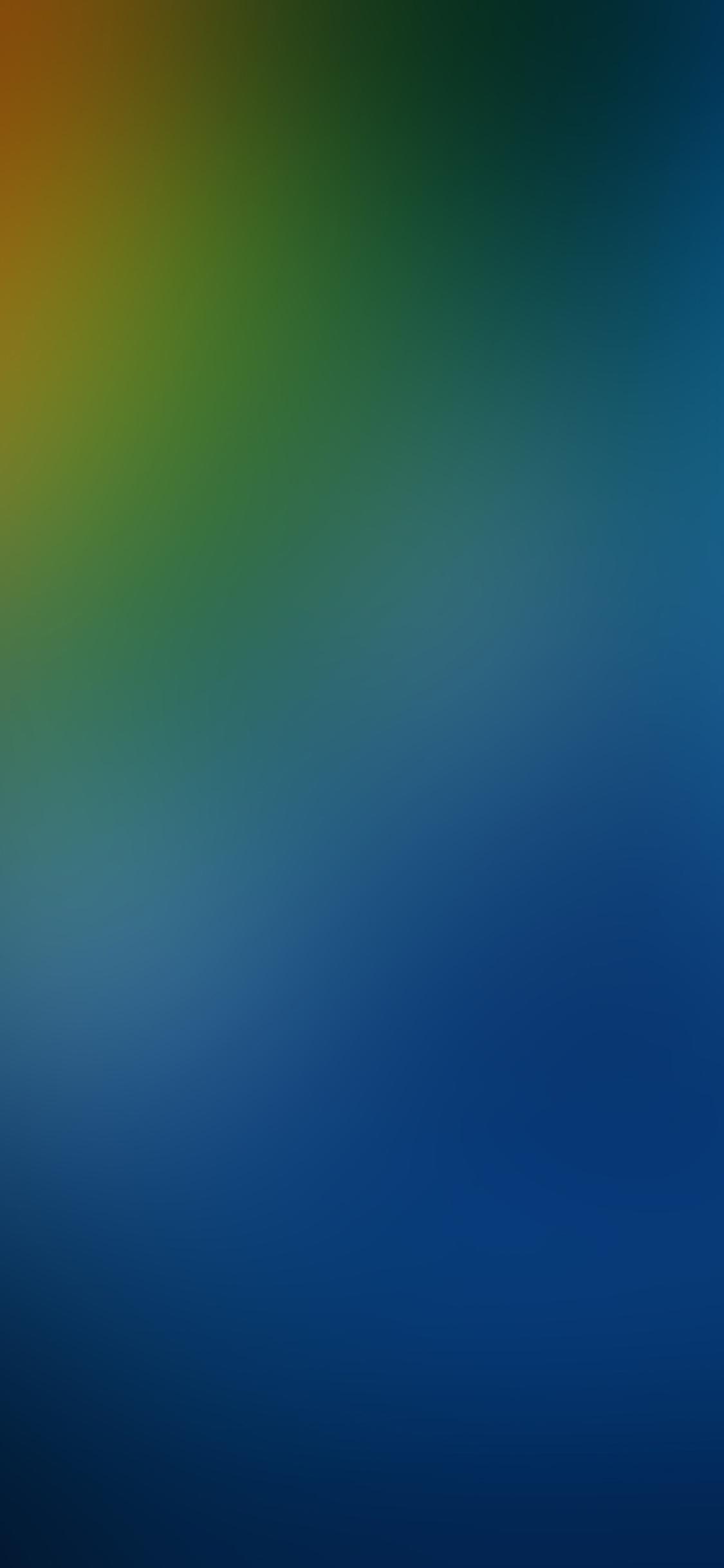 iPhoneXpapers.com-Apple-iPhone-wallpaper-sc12-galaxy-note-4-wallpaper-bokeh-blur