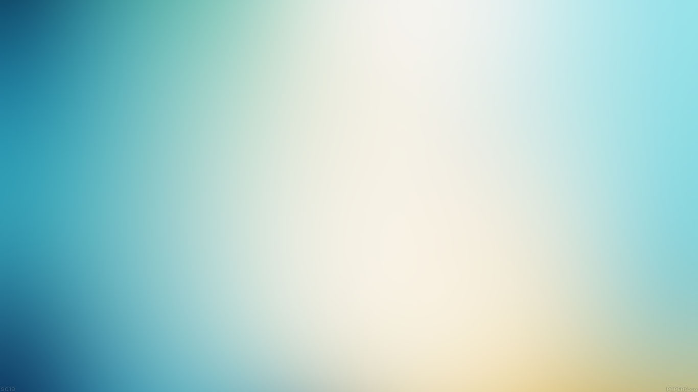 iPapers.co-Apple-iPhone-iPad-Macbook-iMac-wallpaper-sc13-light-bokeh-back-door-blur