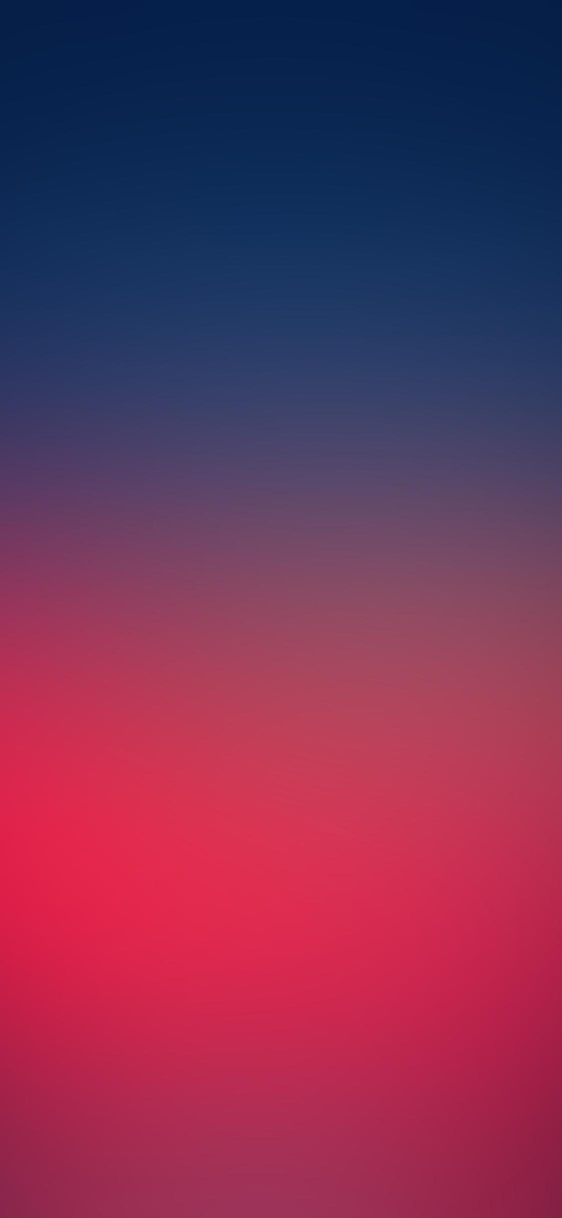 iPhoneXpapers.com-Apple-iPhone-wallpaper-sc14-super-bad-blur