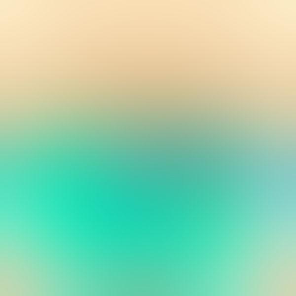 iPapers.co-Apple-iPhone-iPad-Macbook-iMac-wallpaper-sc15-super-kind-blur
