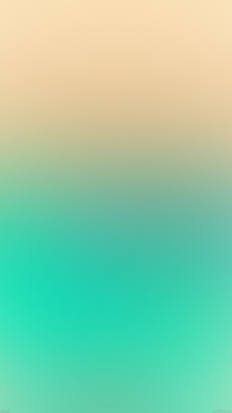 Papers.co-iPhone5-iphone6-plus-wallpaper-sc15-super-kind-blur