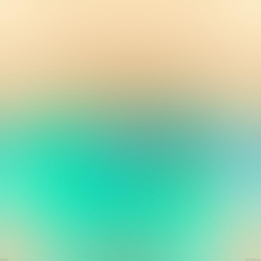 android-wallpaper-sc15-super-kind-blur-wallpaper