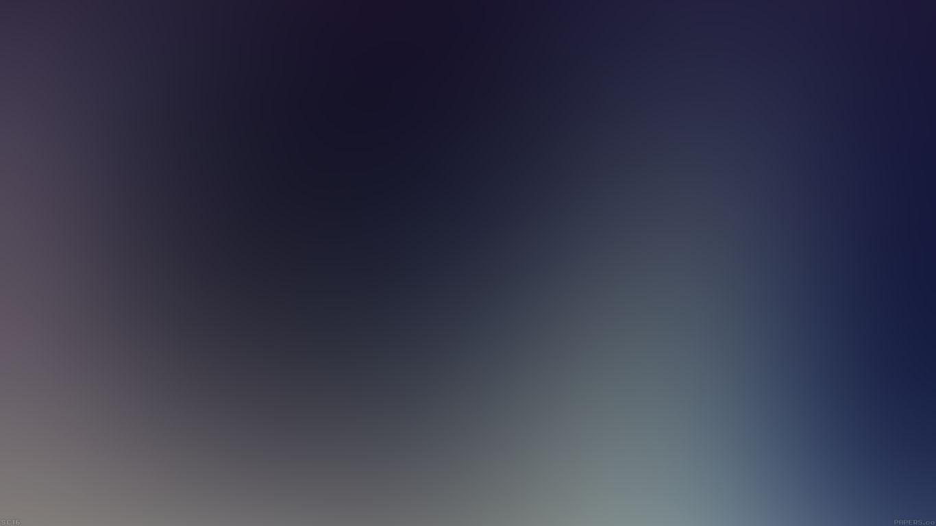 iPapers.co-Apple-iPhone-iPad-Macbook-iMac-wallpaper-sc16-blur-love-star-dark