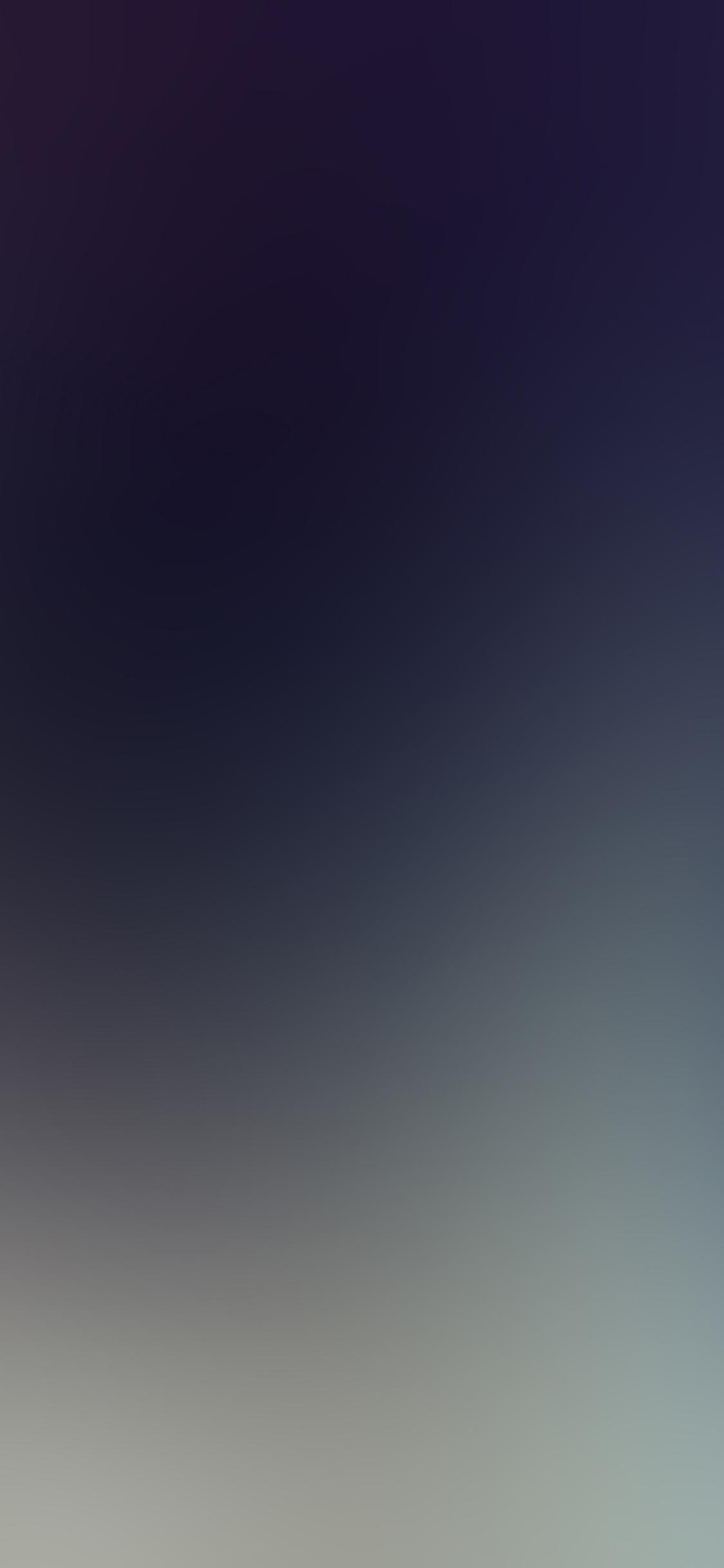 iPhoneXpapers.com-Apple-iPhone-wallpaper-sc16-blur-love-star-dark